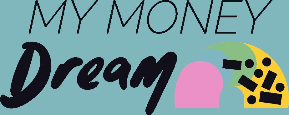 mmd logo alt